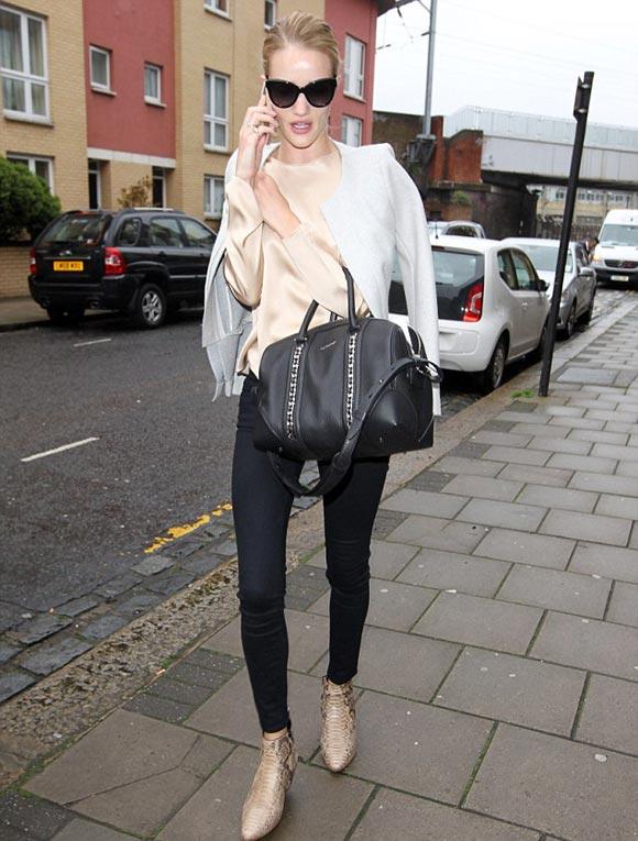 Rosie-Huntington-Whiteley-2014-outfit-01