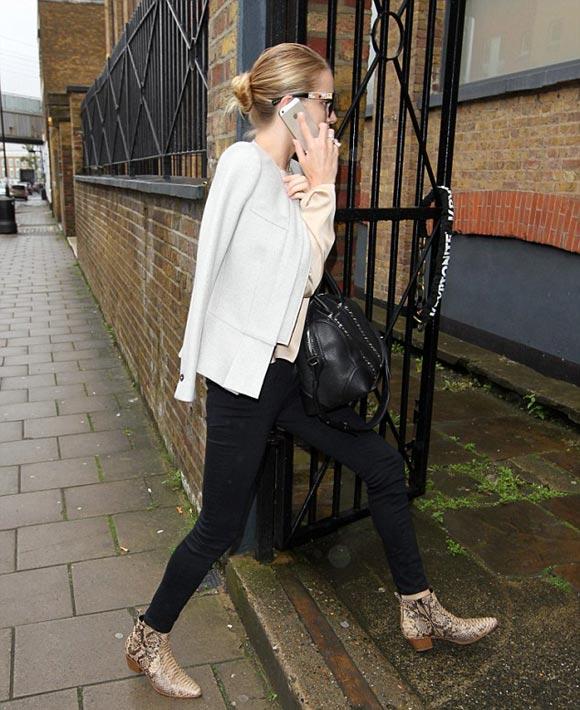Rosie-Huntington-Whiteley-2014-outfit-02