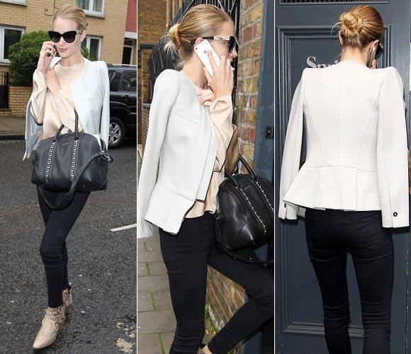 Rosie-Huntington-Whiteley-2014-outfit