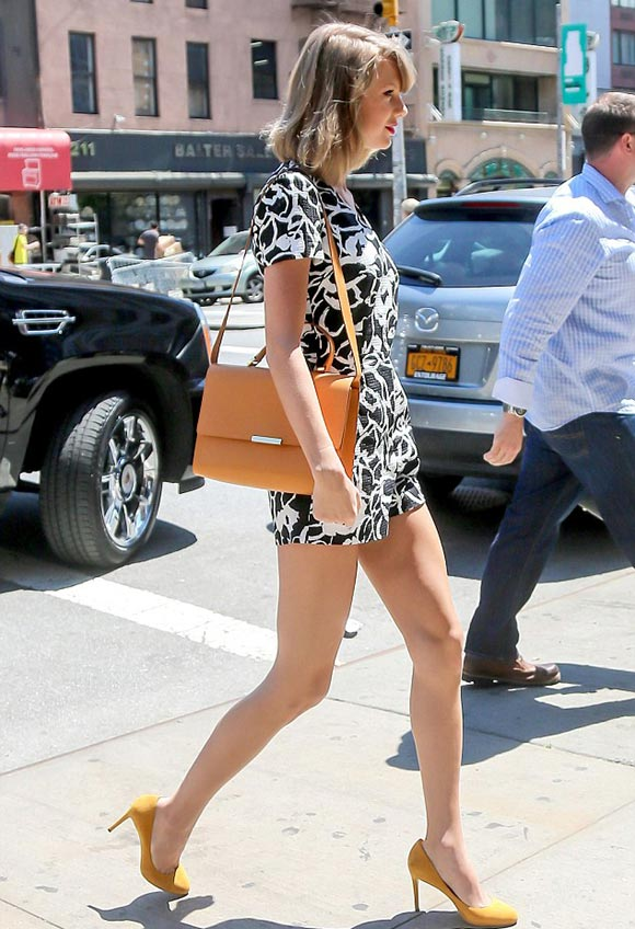 Taylor-Swift-2014-outfit-02