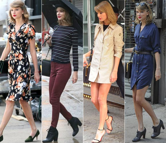 Taylor-Swift-2014-style