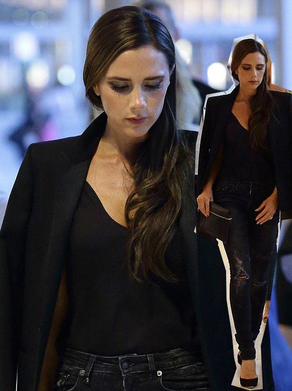Victoria-Beckham-2014-outfit-01