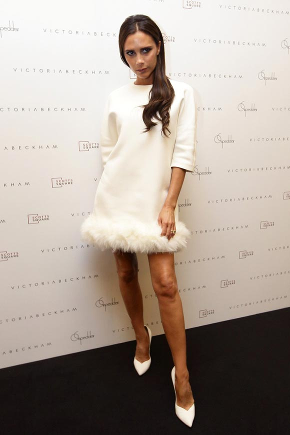 Victoria-Beckham-2014-outfit-01