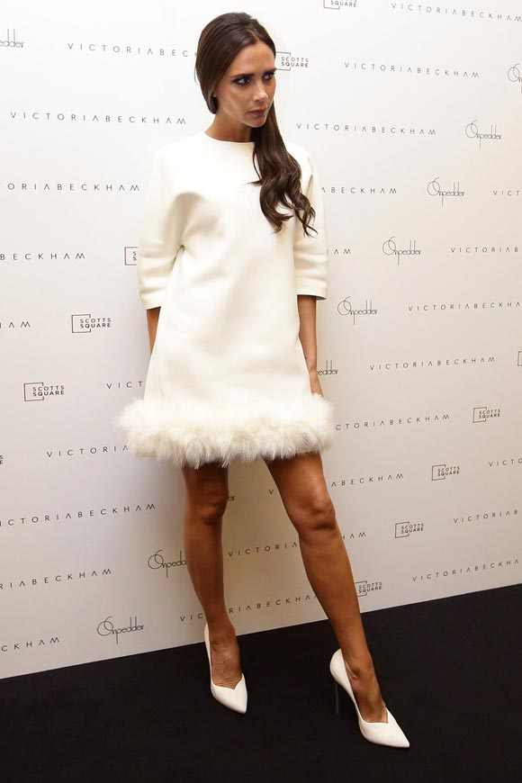 Victoria-Beckham-2014-outfit-03
