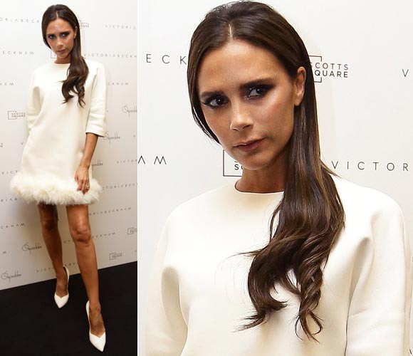 Victoria-Beckham-2014-outfit