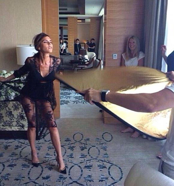 Victoria-Beckham-2014-twitter