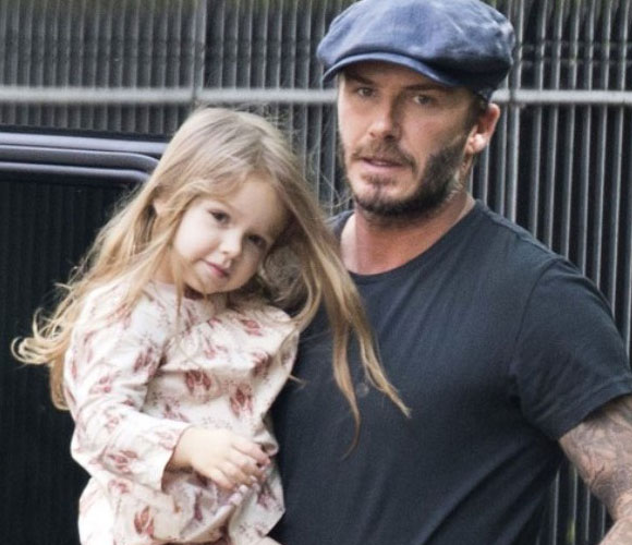 beckham-2014-harper-seven-long-hair