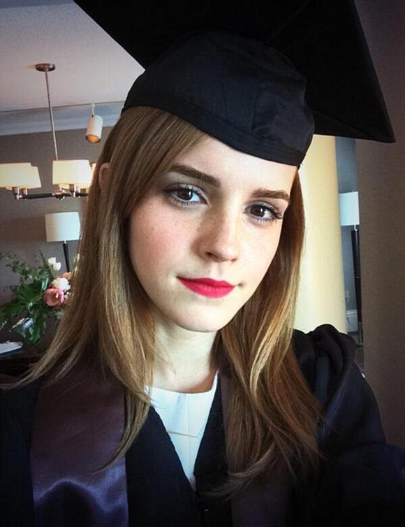 emma-watson-graduates-brown-university-twitter