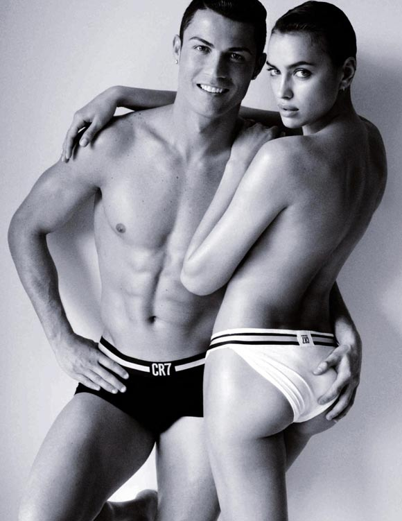 irina_shayk- Ronaldo-vogue_espana-june_2014-04