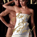 irina_shayk- Ronaldo-vogue_espana-june_2014