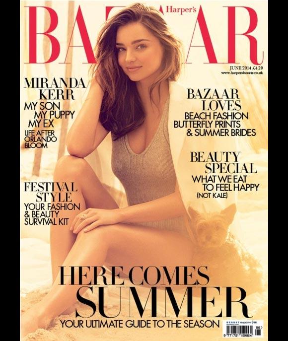 miranda-kerr-harpers-bazaar-uk-cover