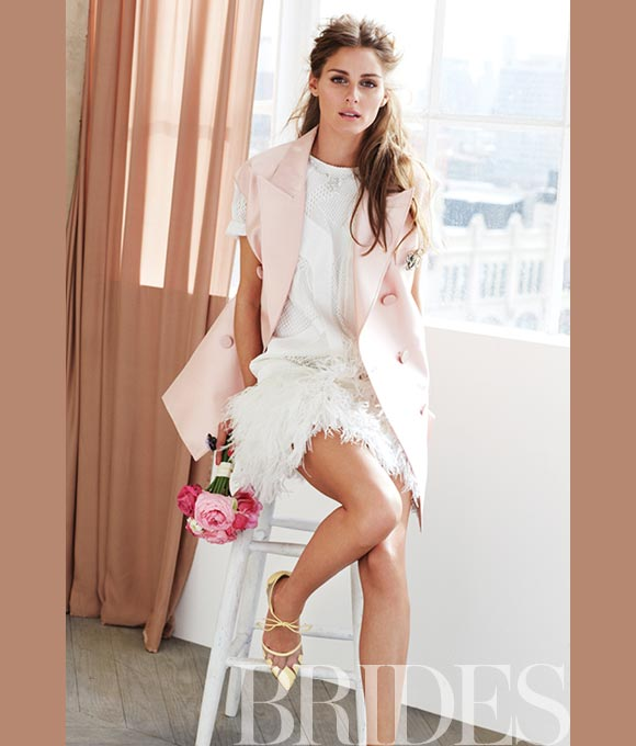 olivia-palermo-brides-wedding-dresses-01