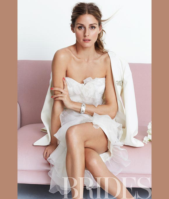 olivia-palermo-brides-wedding-dresses-02