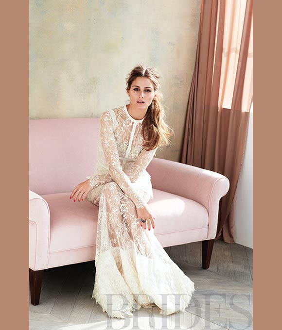 olivia-palermo-brides-wedding-dresses-03