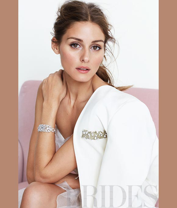 olivia-palermo-brides-wedding-dresses