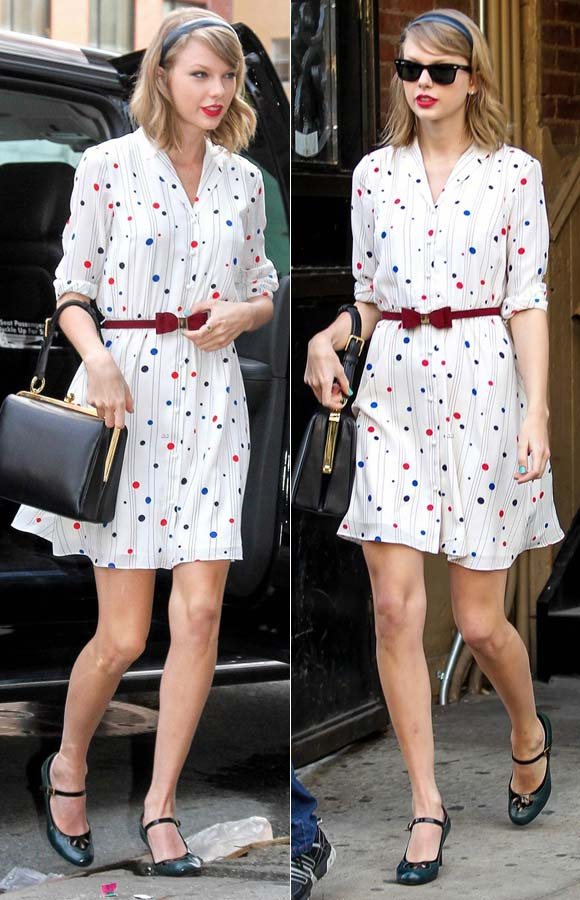 taylor-swift-2014-outfit-01
