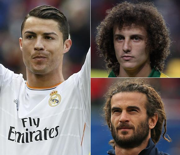 2014-World -Cup-Hairstyles