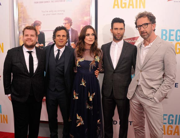 Adam-Levine-Keira-Knightley-Begin-Again-Premiere-2014-01