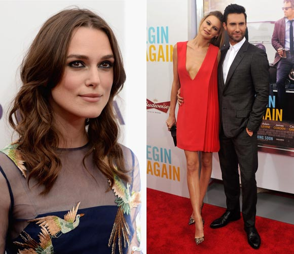 Adam-Levine-Keira-Knightley-Begin-Again-Premiere-2014