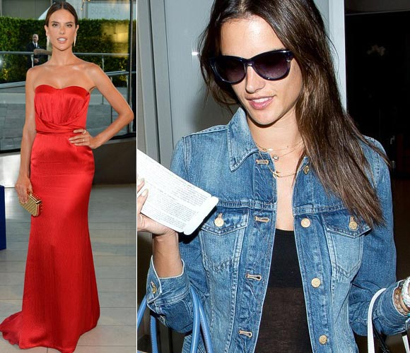 Alessandra-Ambrosio-outfit-2014