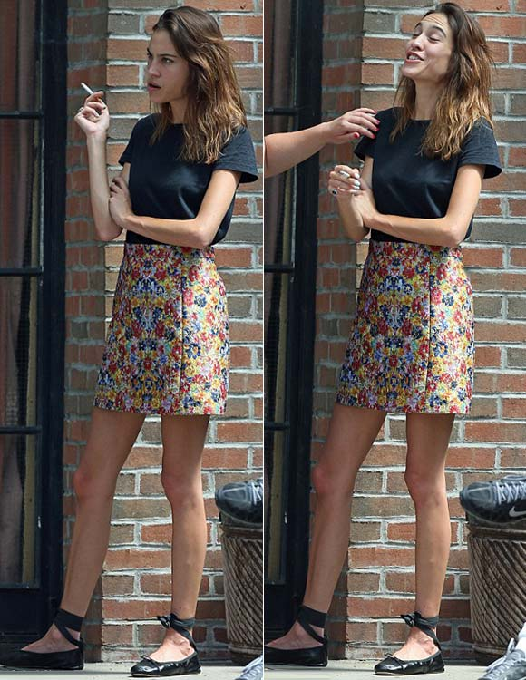 Alexa-Chung-outfit-2014-02