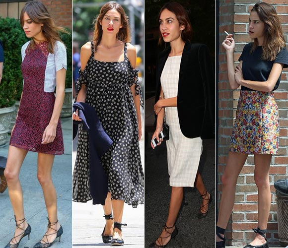 Alexa-Chung-outfit-2014