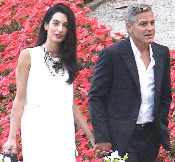 Amal-Alamuddin-George-Clooney-2014