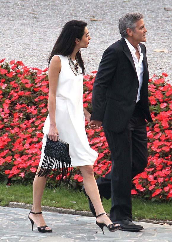 Amal-Alamuddin-George-Clooney-Italy-2014-01