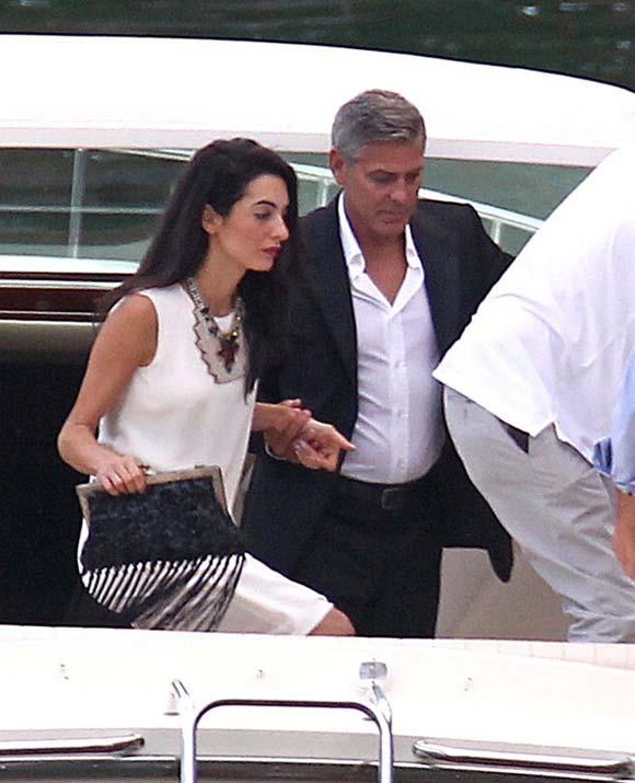 Amal-Alamuddin-George-Clooney-Italy-2014-02