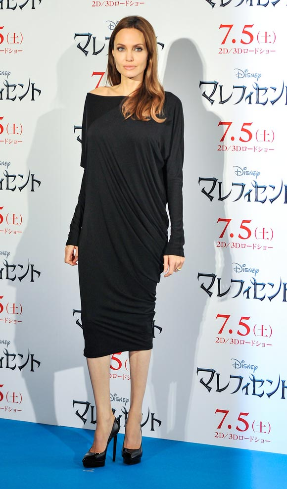 Angelina-Jolie-Maleficent-japan-2014-01
