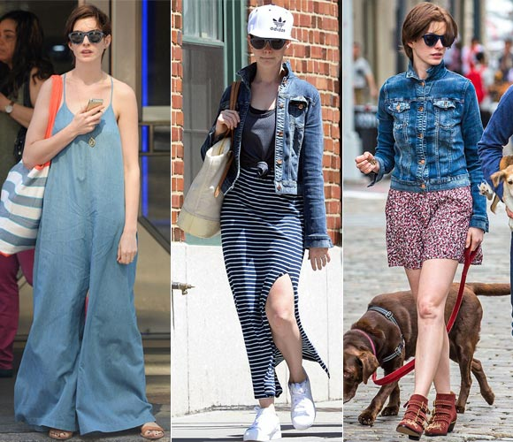 Anne-Hathaway -outfit-2014
