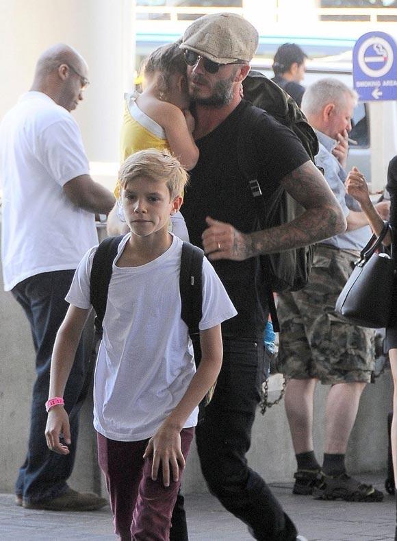 Beckham-Family-2014-01