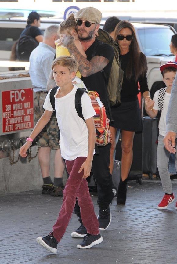 Beckham-Family-2014-02