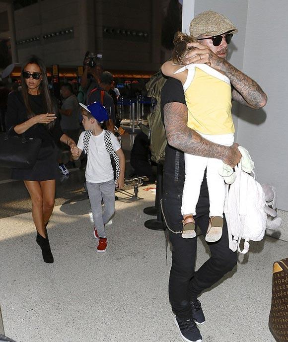 Beckham-Family-2014-03