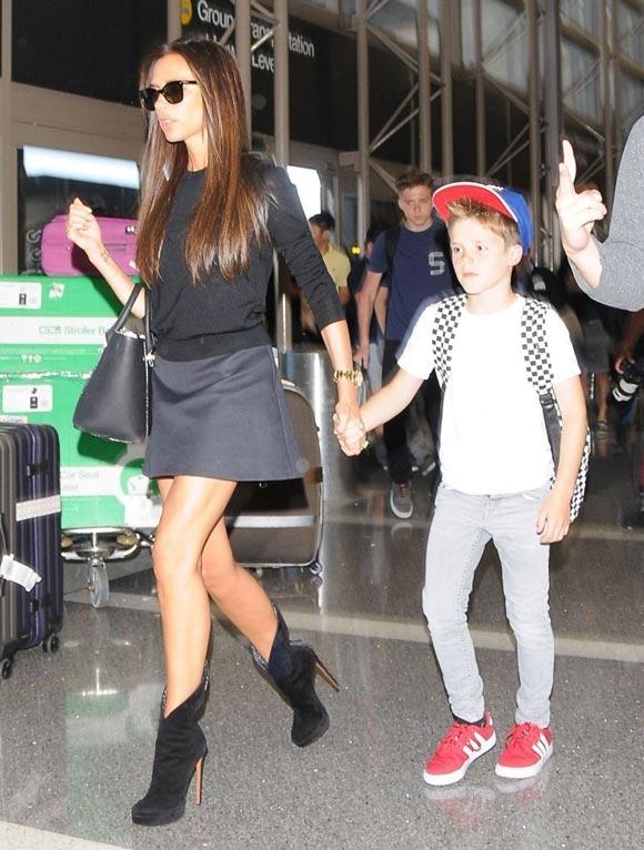Beckham-Family-2014-04