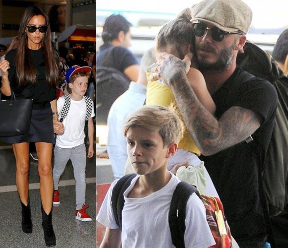 Beckham-Family-2014