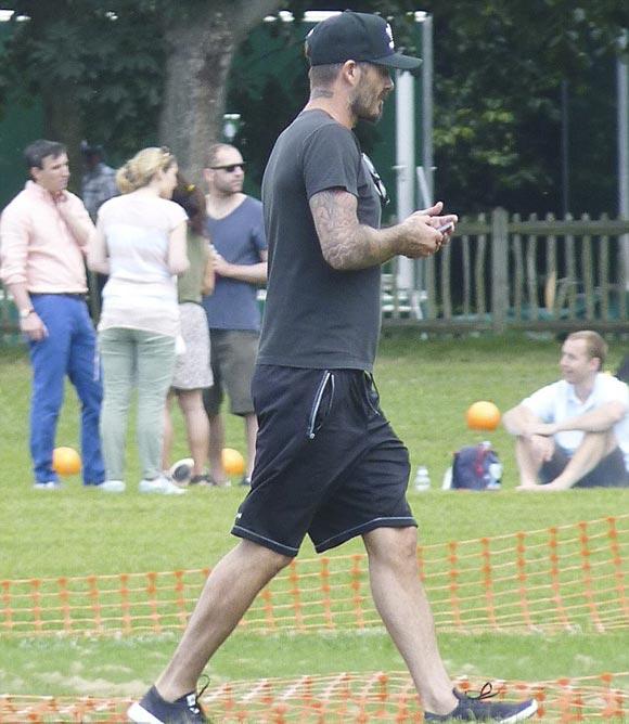 David-Beckham-Harper-2014-04