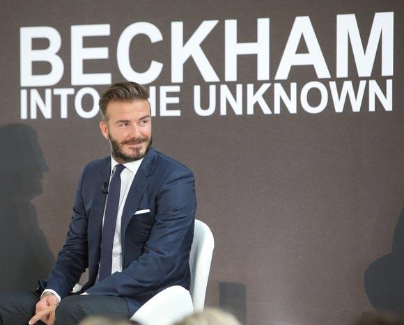 David-Beckham-bbc-2014-01