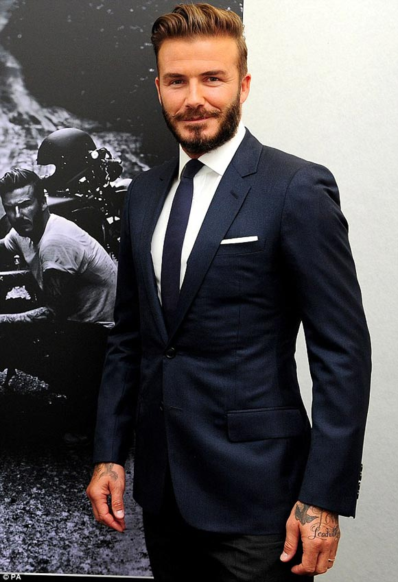 David-Beckham-bbc-2014-02