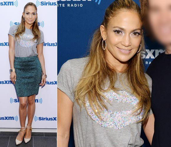 Jennifer-Lopez-wordcup-2014