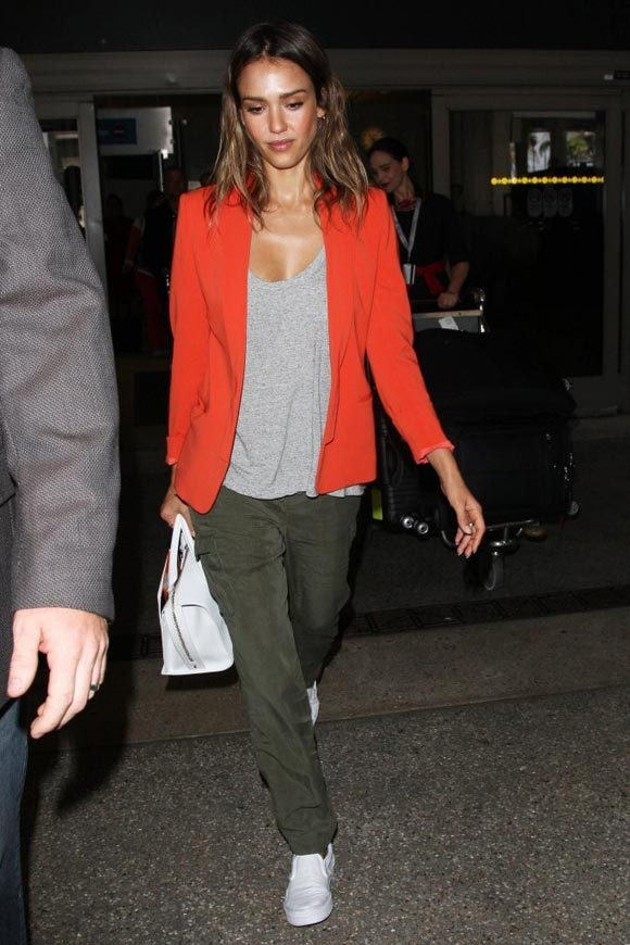 Jessica-Alba-outfit-2014-01