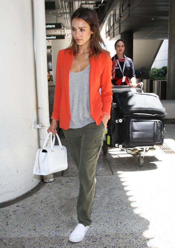 Jessica-Alba-outfit-2014-02