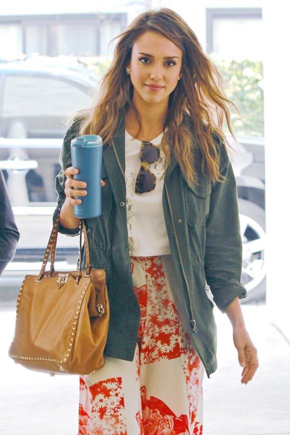 Jessica-Alba-outfits-2014-03
