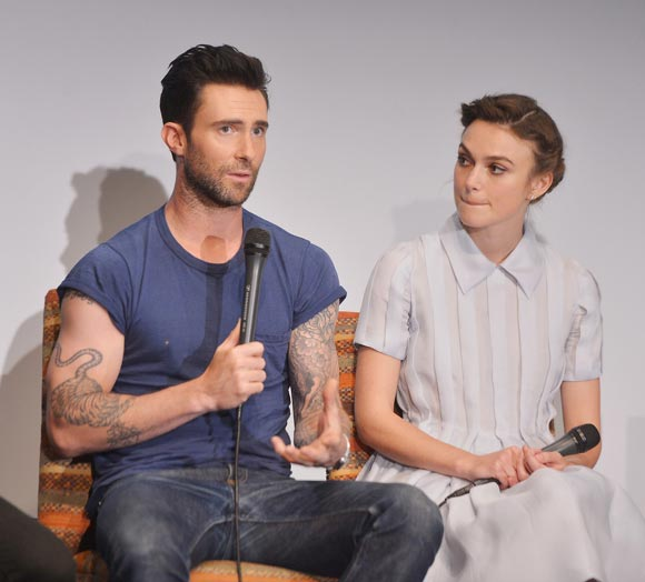 Keira-Knightley-Adam-Levine-Begin-Again-Press-01
