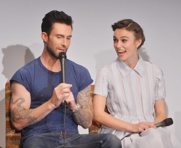 Keira-Knightley-Adam-Levine-Begin-Again-Press-02