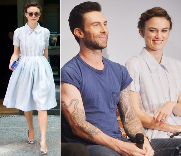 Keira-Knightley-Adam-Levine-Begin-Again-Press
