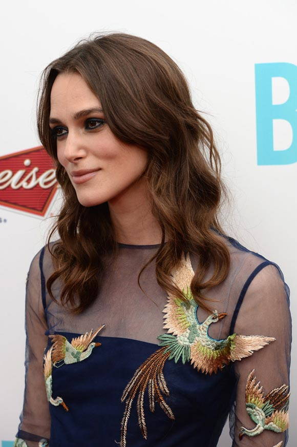 Keira-Knightley-Begin-Again-Premiere-2014-01
