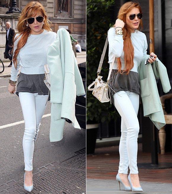 Lindsay-Lohan-outfits-2014-02