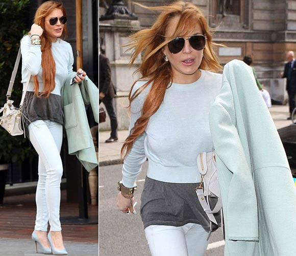 Lindsay-Lohan-outfits-2014