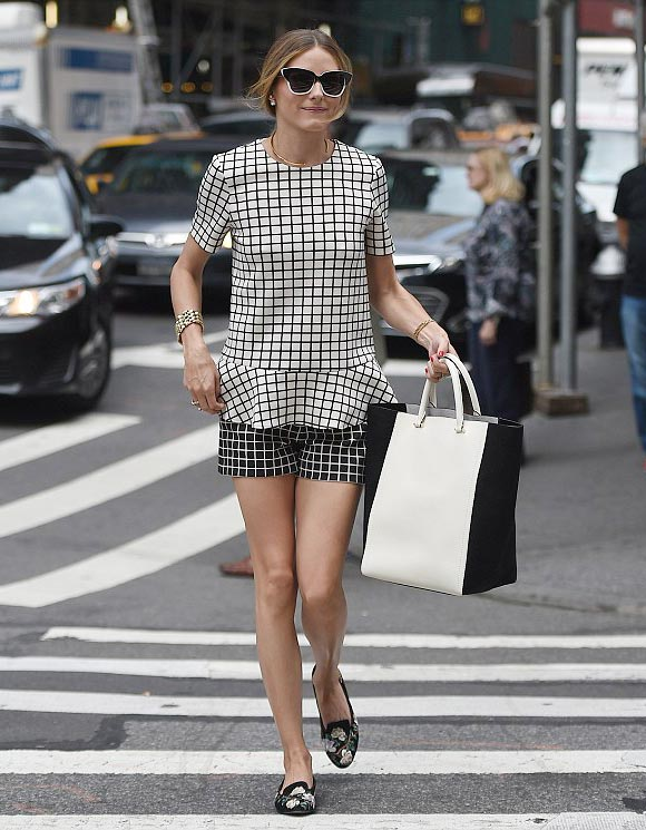 Olivia-Palermo-outfit-2014-01